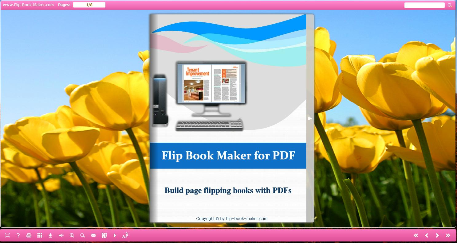 example/flip_book_Classical_Template/index.html