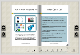 example/flip_book_Lively_Template/index.html