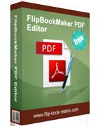 Free pdf maker