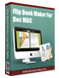 flip_book_maker_for_doc_mac