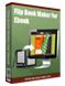 flip_book_maker_for_ebook