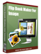 flip_book_maker_for_image