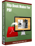 flip_book_maker_for_pdf