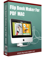 box_flip_book_maker_for_pdf_mac