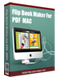 flip_book_maker_for_pdf_mac