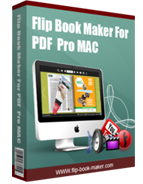 flip_book_maker_for_pdf_pro_mac_c