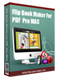 flip_book_maker_for_pdf_pro_mac