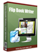 box_flip_book_writer_s